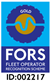 FORS accredited haulage