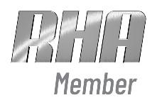 RHA Haulage Contractor